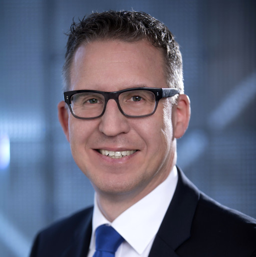 Dirk Tinter